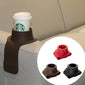 Sofa Cup Holder