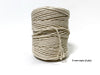 5 mm rope