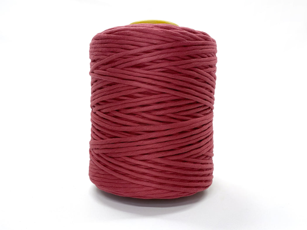 Egyptian Cotton String