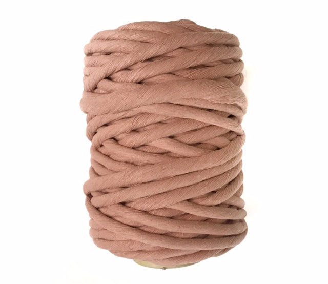 12 mm Supersoft Chunky String