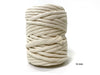 12 mm Supersoft string