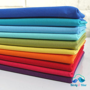 Fabric Bundle - Brights Fabric Bundle