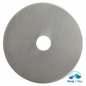 Rotary Blade - Straight Cutting 45Mm (X1)