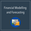 Financial Modelling and Forecasting