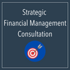 Strategic Financial Management Consultation
