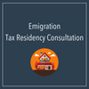 Emigration: Tax Residency Consultation
