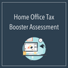 Home Office Tax Booster Assessment