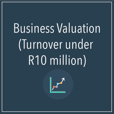 Financial Modelling and  Business Valuation