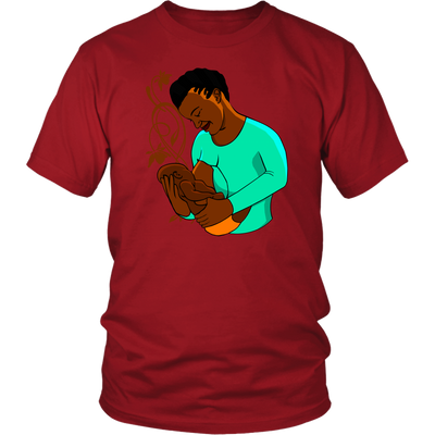 Love Grows Tees