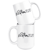 RestMama 15oz Mugs