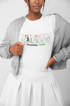 Black Breastfeeding Matters-RBG Tees