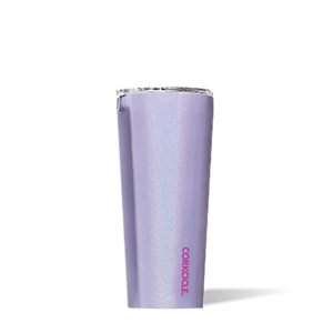 24 oz Corkcicle Tumbler - Pixie Dust