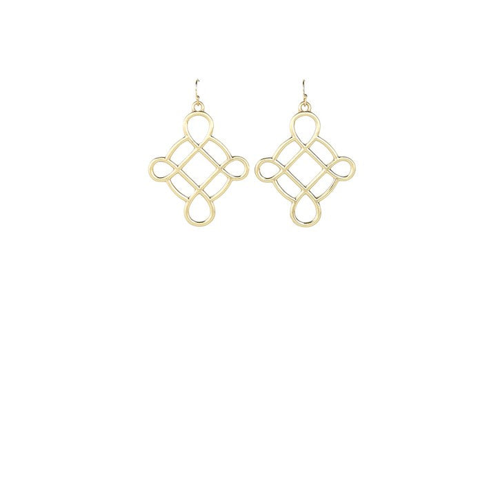 Salar Earrings