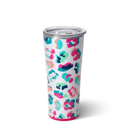 Swig 22 oz Tumbler - Party Animal