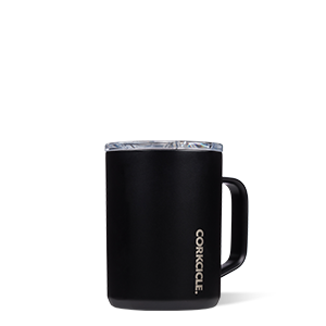 16oz Corkcicle Mug