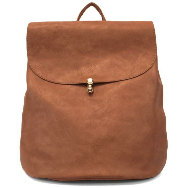 Colette Backpack ($6 to monogram)