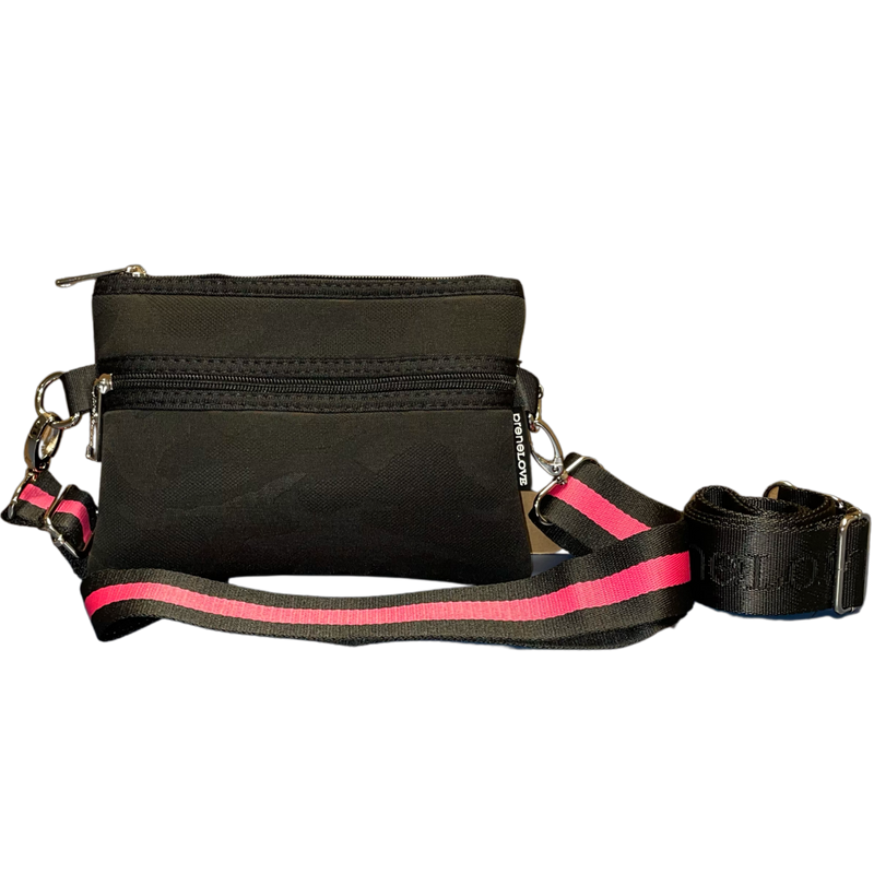 preneLOVE Belt Bag - Revelstoke