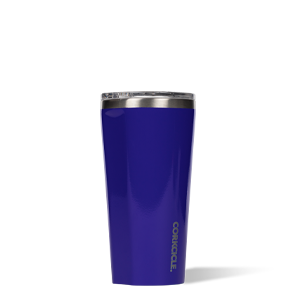 16 oz Corkcicle Tumbler - Acai Berry