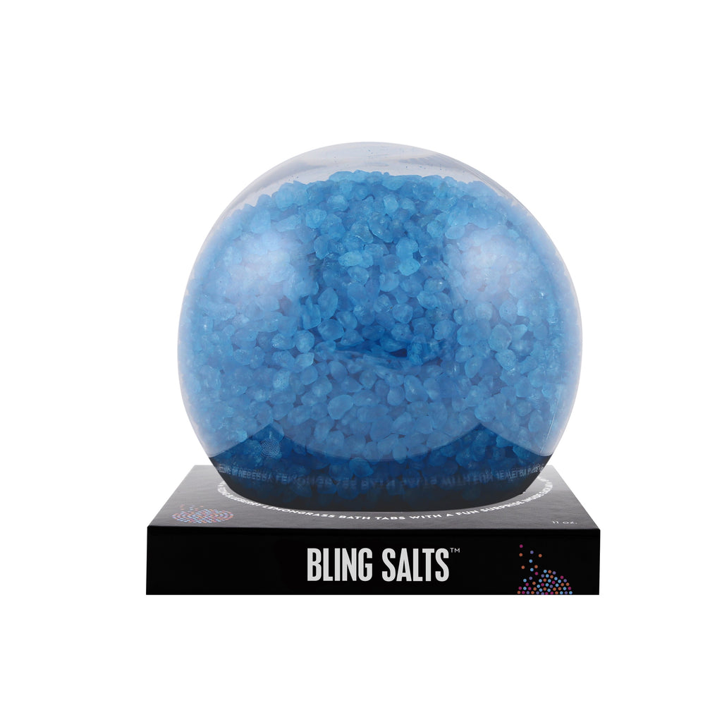 Bling Bath Salts