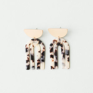 Alaina Earrings