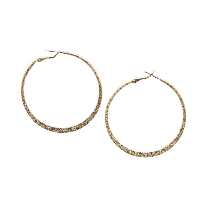 Chandler Earrings