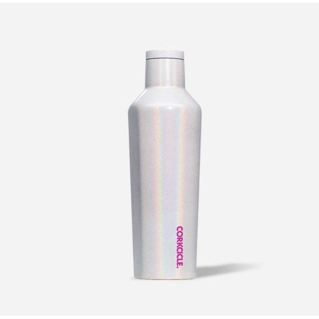 16 oz Corkcicle Canteen - Unicorn Magic