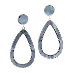 Atmore Earrings