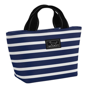 Nooner - Nantucket Navy
