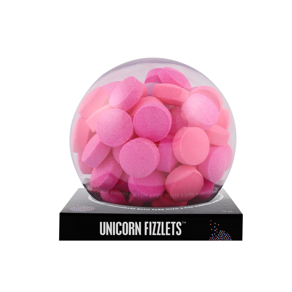 Unicorn Fizzlets