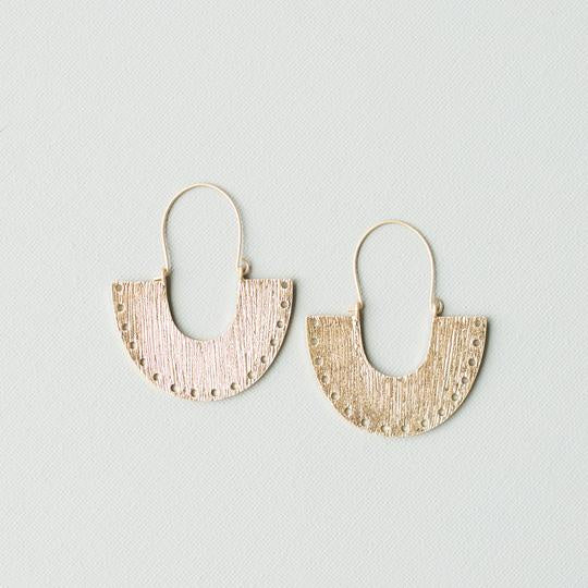 Ariah Earrings