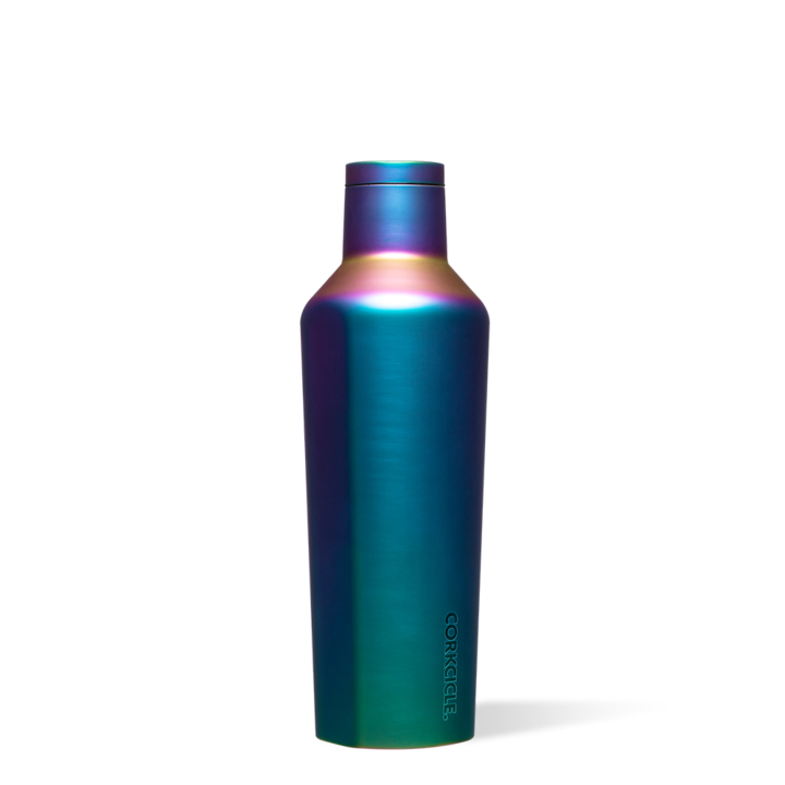 16 oz Corkcicle Canteen - Dragonfly