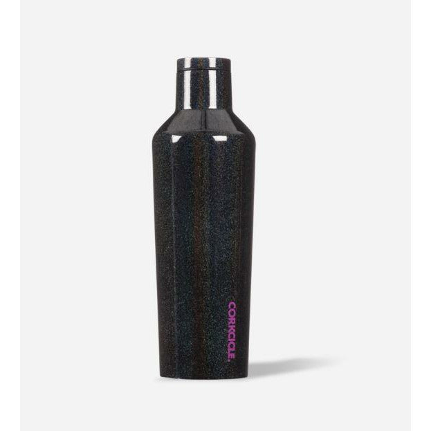 16 oz Corkcicle Canteen - Stardust