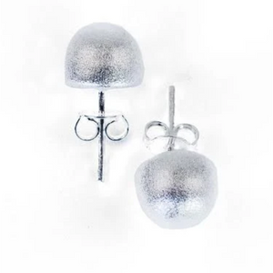 Sheila Fajl Lilou Stud Earrings