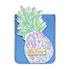 Lilly Pulitzer- Tech Pocket