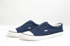 Akros Slip-on Shoes - Akros