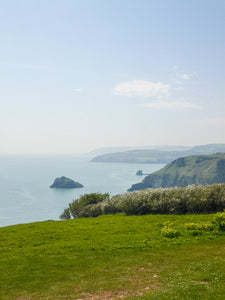 Photo Diary: Berry Head, Brixham