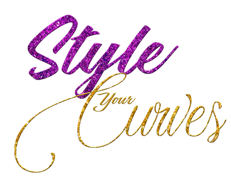 Style Your Curves
