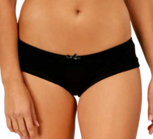 Personalised  womens briefs