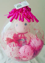 Balloon Gift Packs