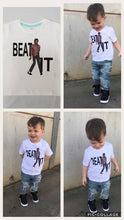 Personalized Kids T shirts ( fortnite, harry potter and more )