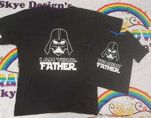 Father daughter/son  Matching sets