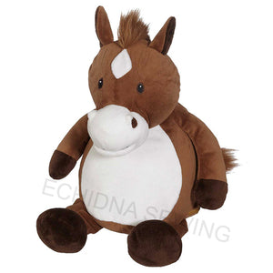 Howie Horse Teddy