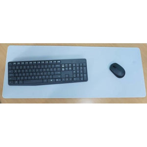 Gaming mouse Pad personalised