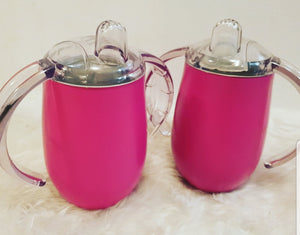 Kids Sippy Cup