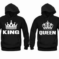 Womens Personalised Hoodies
