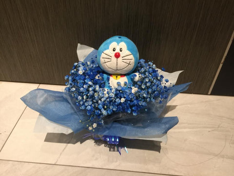 Doraemon Arrangement   - ZZR3507