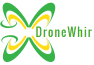 Drone Whir