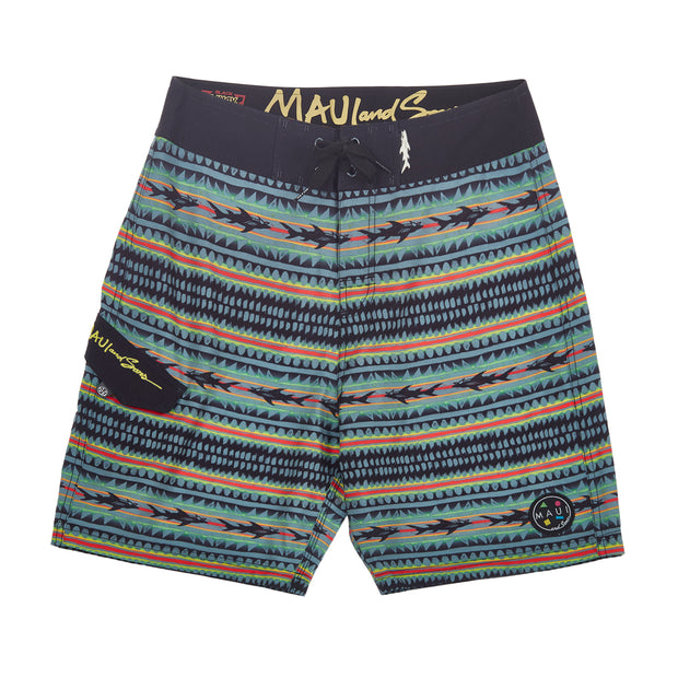 Chaser Stretch  Boardshort