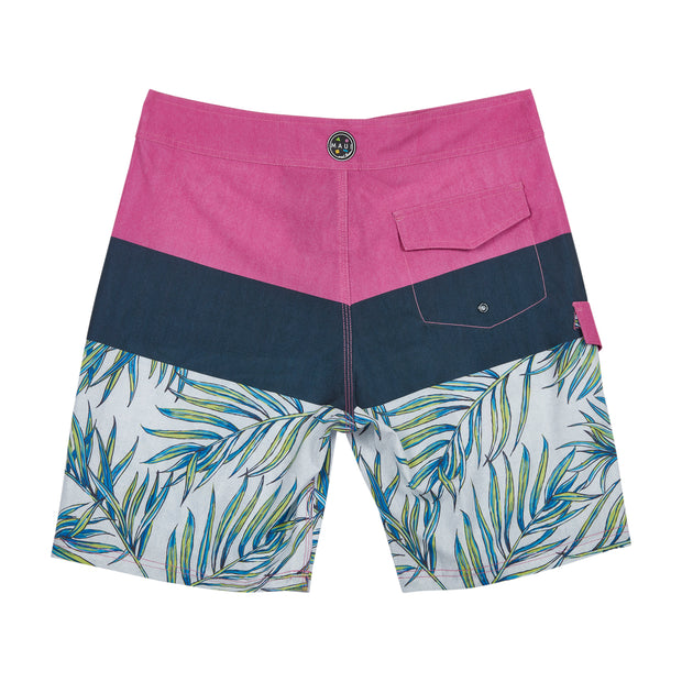 Pismo Stretch  Board short