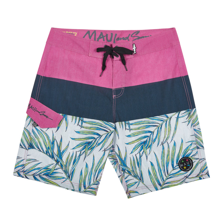 Pismo Stretch  Boardshort